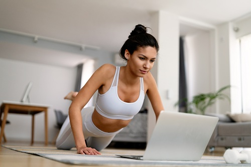 Les bienfaits de la sophrologie en ligne